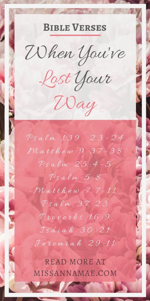 Bible Verses   Devotionals   Devotionals For Women   Bible Verses  Scriptures