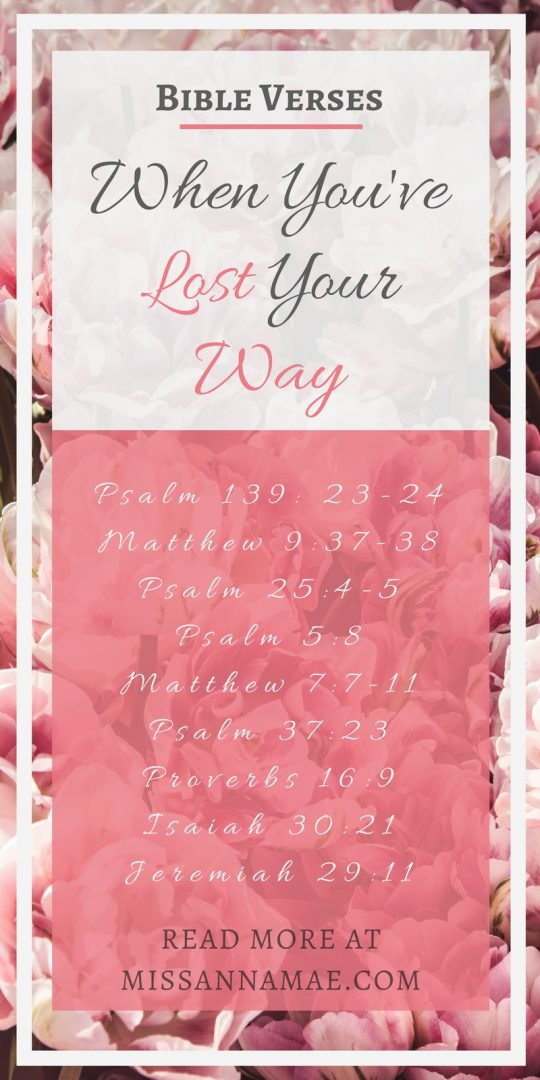 Bible Verses | Devotionals | Devotionals For Women | Bible Verses| Scriptures