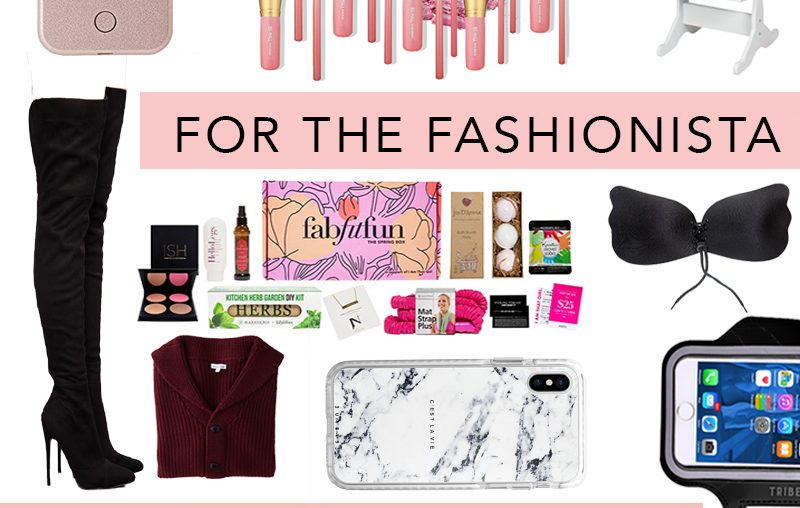 Gifts for Her| Gifts Under 100| Gifts Under 50| gifts Under 25| Gifts Under 15| Stocking Stuffers | Christmas Gifts For Her| Christmas Gifts for Girly Girl