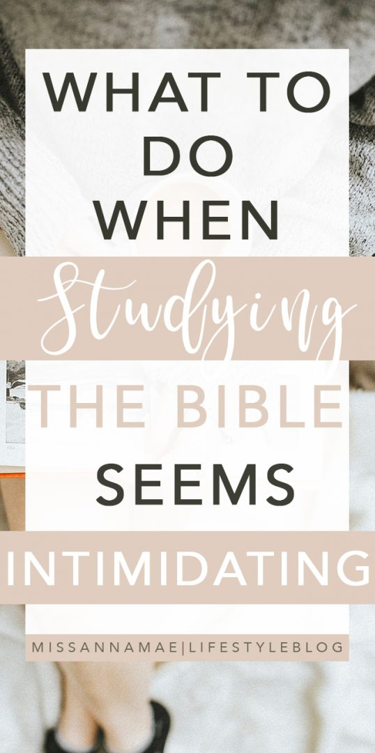 Bible Study| how to study the Bible| how to bible journal |bible journaling ideas | bible study ideas | bible study for beginners | scripture quotes | bible verses | spiritual growth | bible study for women