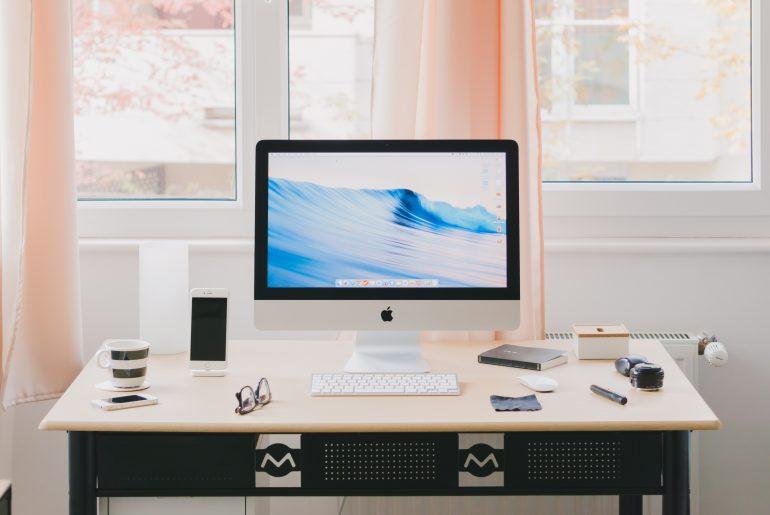 blogger | christian blogger | monetize your blog | how to start a blog | how to monetize your blog