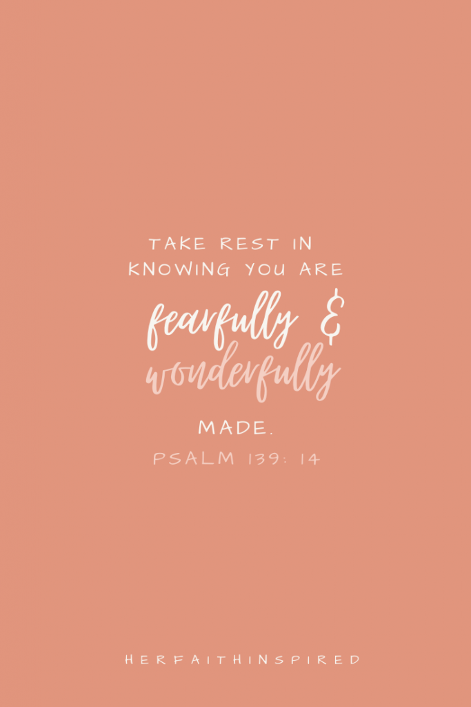 bible verse, herfaithinspired, 7 Bible Verses For the girl who feels overwhelmed, herfaithinspired, overwhelm, bible verses. encouragement, her faith inspired