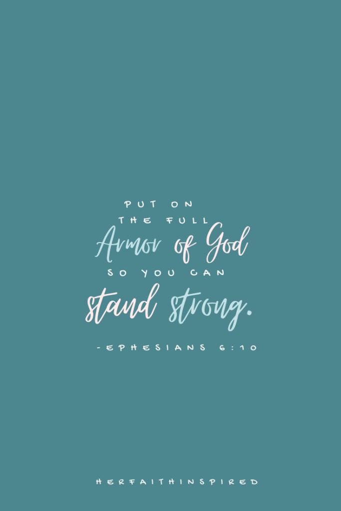 bible verse, herfaithinspired,